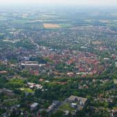 Coesfeld