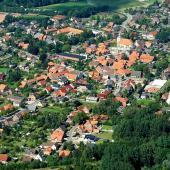 Rosendahl Darfeld