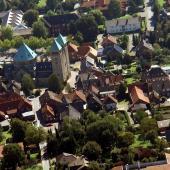 Rosendahl Osterwick