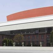 Konzert-Theater